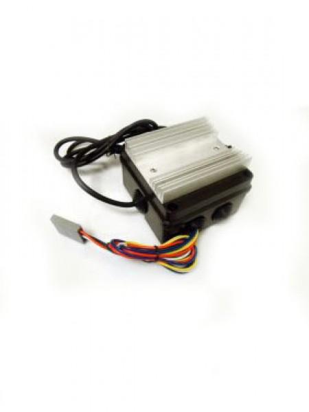 Контроллер влагозащищённый для белт лайт 4-х канальный