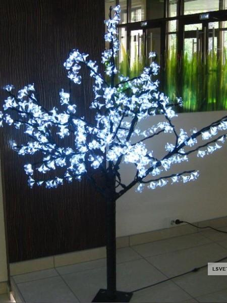 Сакура 1,5м 480 лепестков