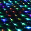 Светодиодные сети