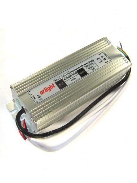 Блок питания LUX герметичный 12В 60Вт