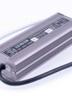 Блок питания герметичный 12В 60Вт
