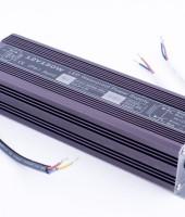 Блок питания герметичный 12В 150Вт