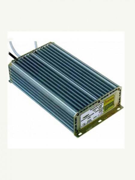 Блок питания LUX герметичный 12В 200Вт