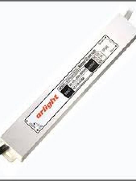 Блок питания LUX герметичный 12В 30Вт