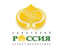 """Санаторий """"Россия"""" Белокуриха"""