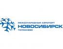 "Аэропорт ""Толмачево"""