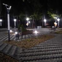 Фонари отраженного света от производителя