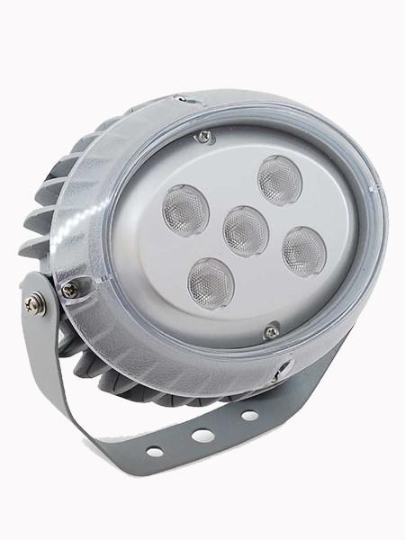 Светодиодный прожектор 15Вт