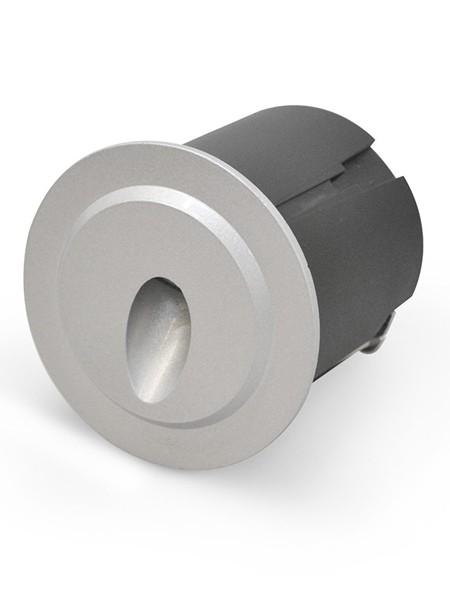 Светодиодный встраиваемый светильник 3,5Вт 140Lm