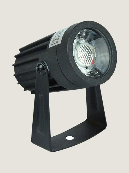 Светильник светодиодный архитектурный 3Вт