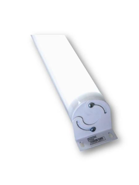 Светодиодный светильник FPL  01-47-50  5651Lm 47Вт