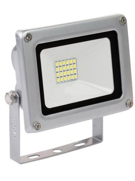 LED-прожектор DL-NS10 900Lm 10Вт