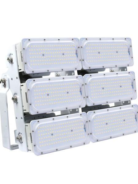 Архитектурный светодиодный прожектор 36000Lm 300Вт