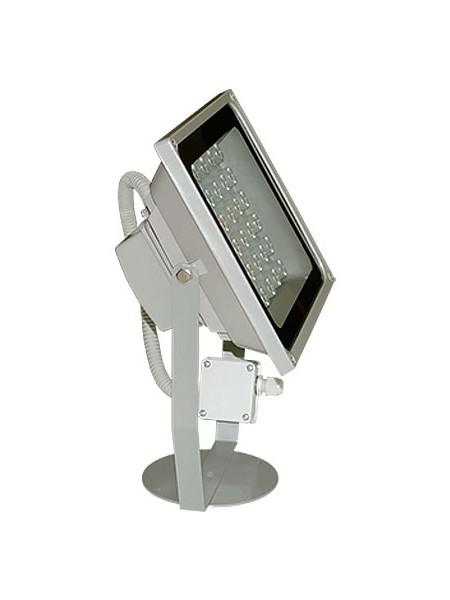 Архитектурный прожектор заливного света ASP 3600Lm 36Вт