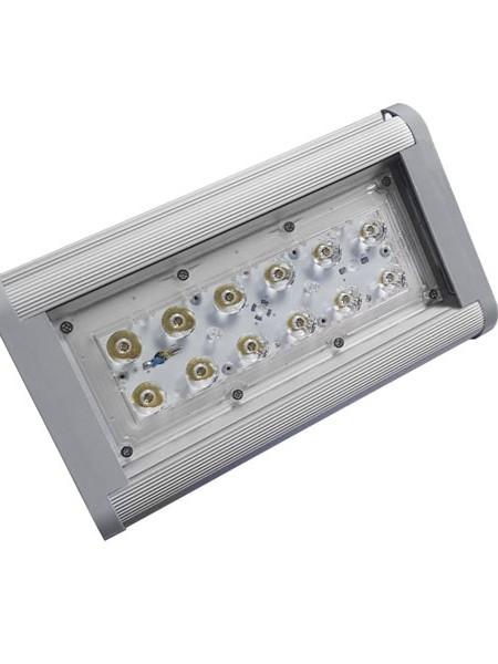 Архитектурный прожектор лучевой ASP 3500Lm 30Вт