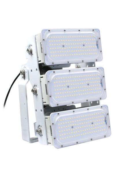 Архитектурный светодиодный прожектор 21600Lm 180Вт
