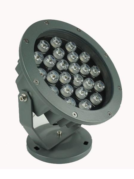 Архитектурный прожектор 1800Lm 18Вт