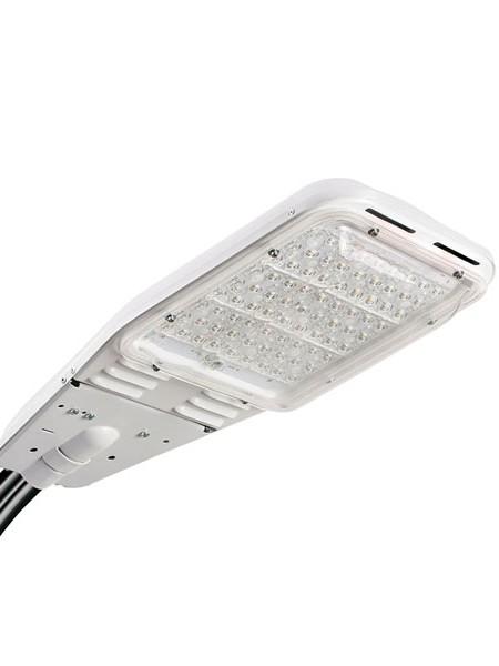 Светильник светодиодный Победа 40-150Вт на консоль