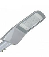 Светильник светодиодный Волна 40-80Вт на консоль