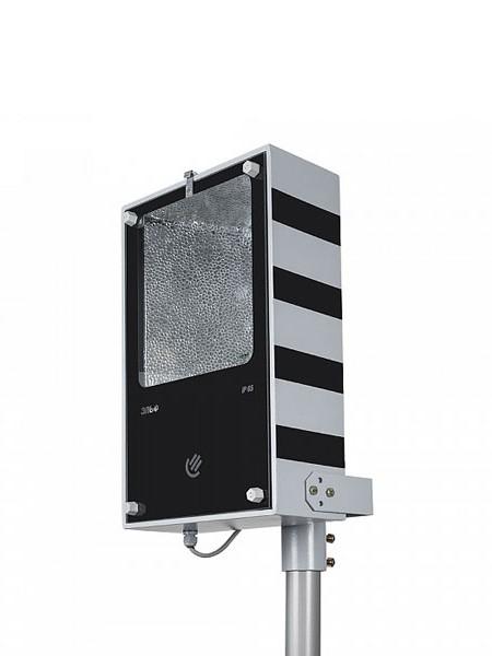 Светильник светодиодный Эльф 150-400Вт на консоль