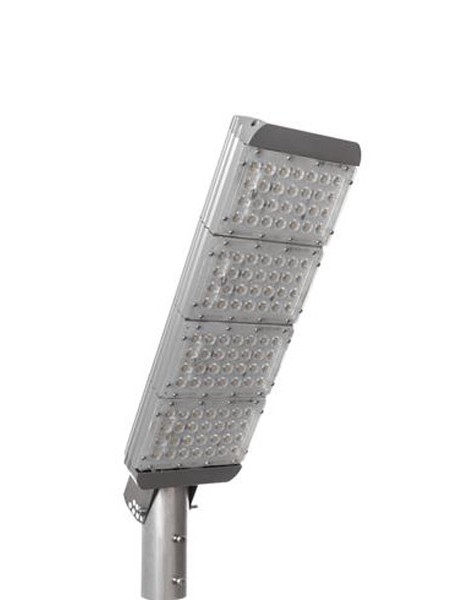 Светильник светодиодный 50Вт на консоль