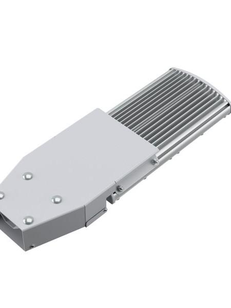 Уличный светодиодный светильник 80Вт на консоль