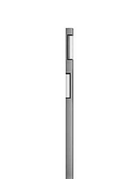 Фонарь LS Стрит-2, h=4,8м