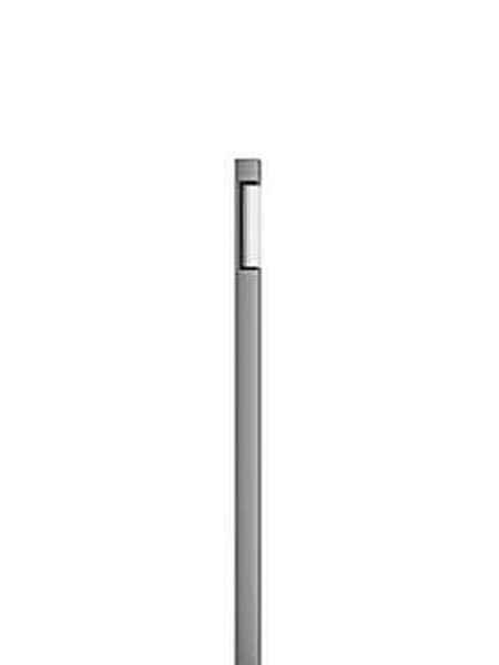 Фонарь LS Стрит-1, h=3,6м