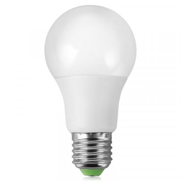 """Светодиодная лампа """"Стандарт"""" 5Вт; 7Вт; 11Вт; 15Вт; 20Вт"""