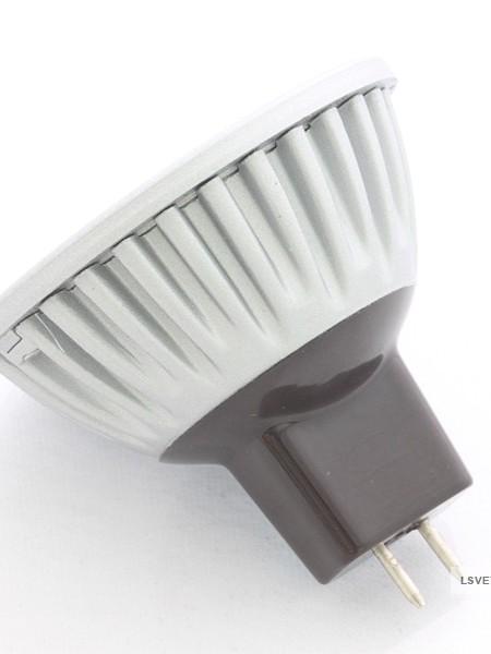 Светодиодная лампа MR-16 140/160Lm 4.2 Вт