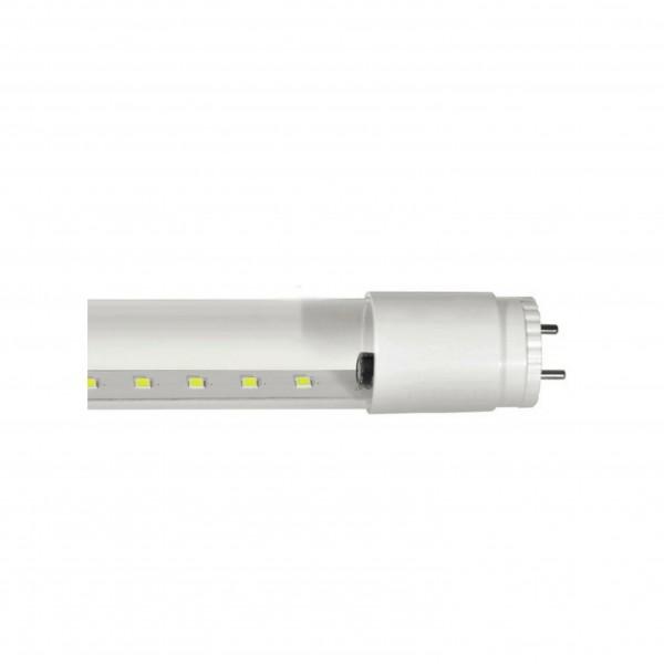 Светодиодная лампа T8 1200мм 1600Lm 10 Вт