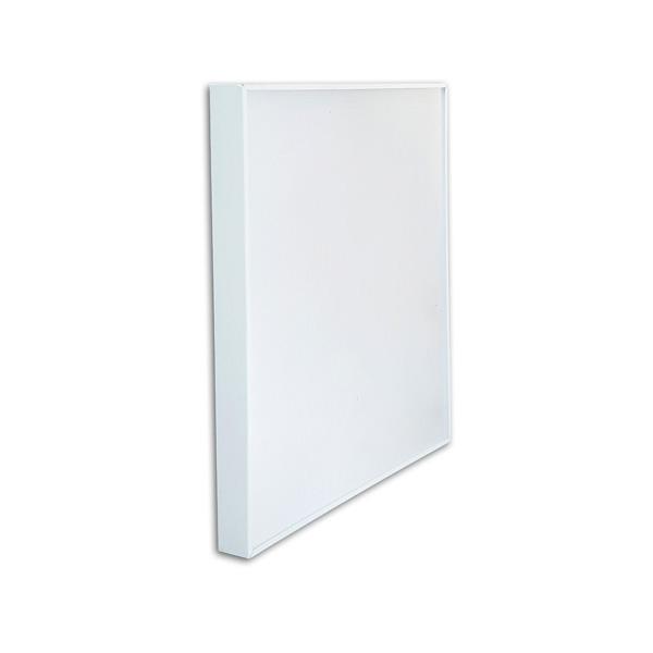Светодиодный светильник ССВ 37-4000 - 595х595х40мм 4034Lm 37Вт