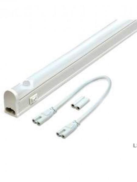 Светильник светодиодный СПБ-Т5Д 10Вт 800лм 900мм с датчиком