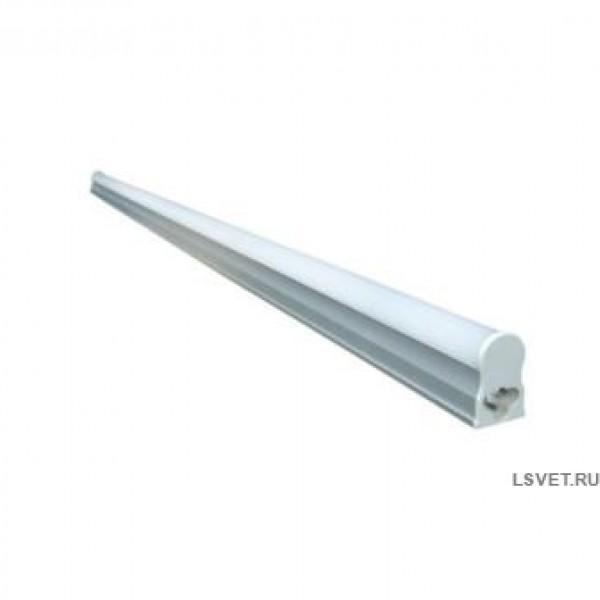 Светильник светодиодный СПБ-Т5-eco 10Вт 800лм 900мм LLT