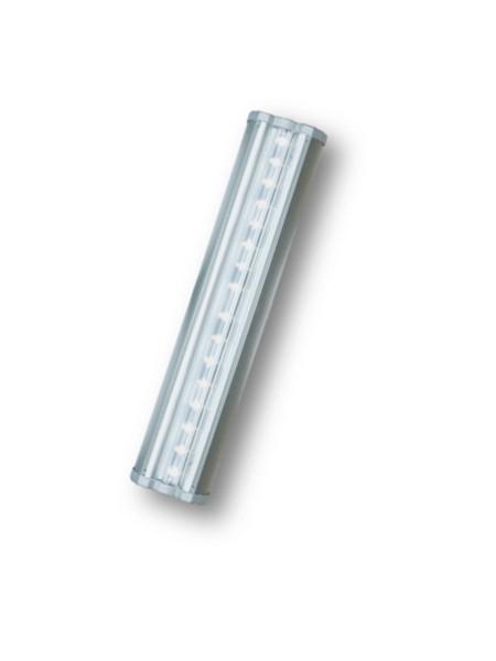 Светодиодный светильник ДСО 05-12-50-Д 1215Lm 12Вт