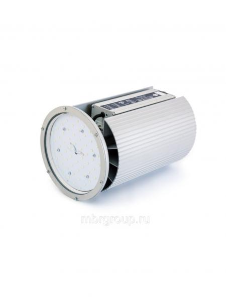 Cветодиодный подвесной светильник ДСП-01-130-50-Д120 15578Lm 130Вт
