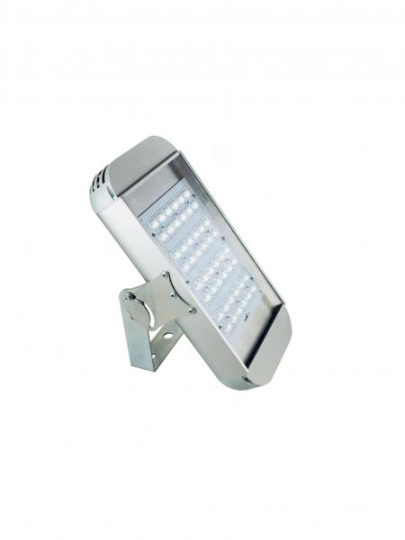 Cветодиодный светильник ДПП 01-104-50-Д120 12524 Lm 104Вт