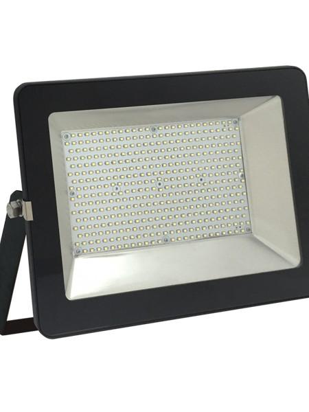 LED-прожектор AS-SDO5 12000Lm 150Вт