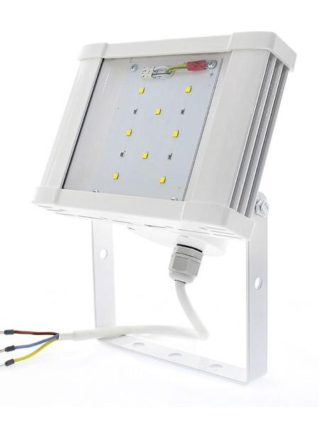 Светодиодный прожектор SZ-20-120