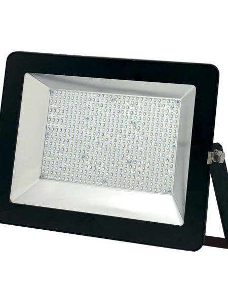 LED-прожектор AS-SDO5 16000Lm 200Вт