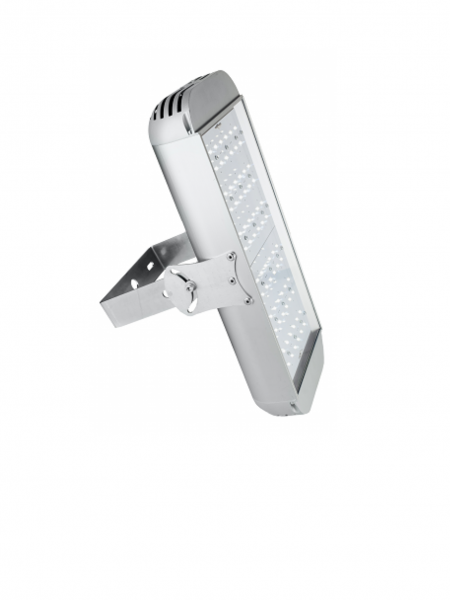 Cветодиодный светильник ДПП 01-156-50-Д120 18915Lm 156Вт