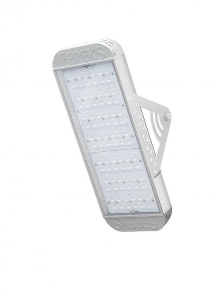 Cветодиодный светильник ДПП 01-182-50-Д120 22223Lm 182Вт
