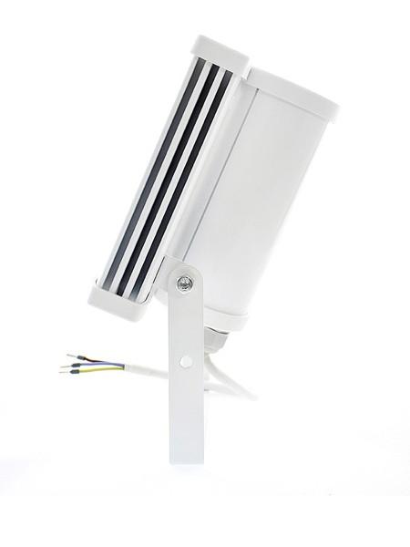 Светодиодный прожектор SZ-40-12