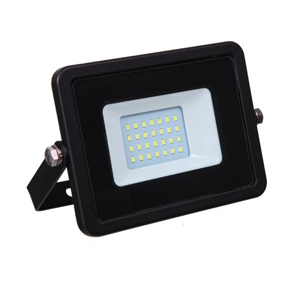 LED-прожектор AS-SDO5 2250Lm 30 Вт