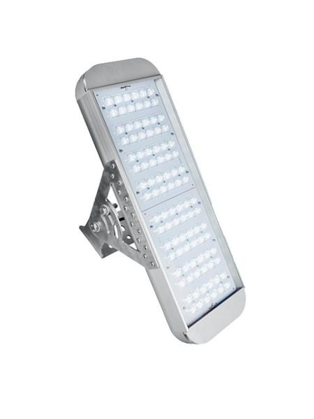 Cветодиодный светильник ДПП 01-208-50-Д120 25164Lm 208Вт