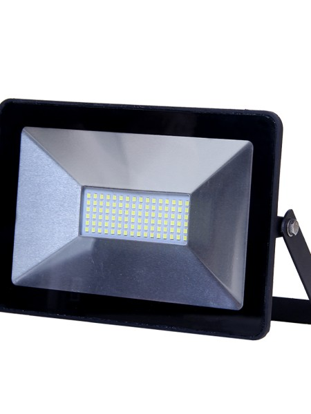 LED-прожектор AS-SDO5 3750Lm 50 Вт