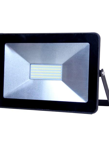 LED-прожектор AS-SDO5 5600Lm 70 Вт