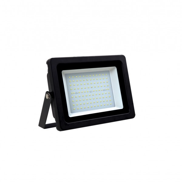 LED-прожектор AS-SDO5 8000Lm 100Вт