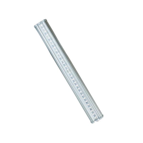 Светодиодный светильник ДСО 05-33-50-Д 3871Lm 33Вт