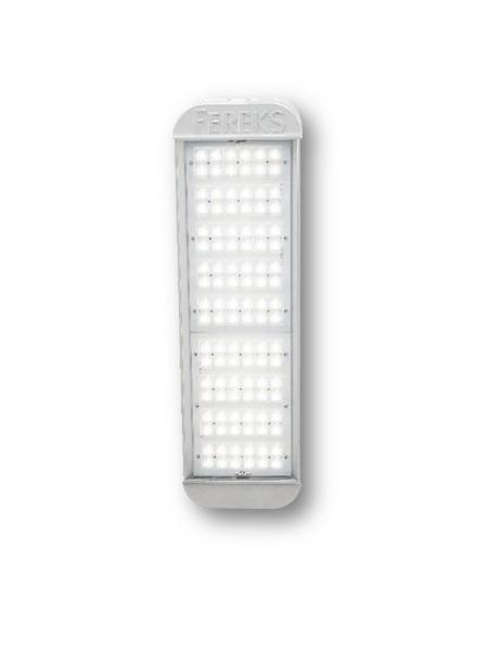 Cветодиодный светильник ДПП 01-234-50-Д120 28444Lm 234Вт